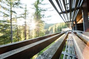 obrázek - Vigilius Mountain Resort