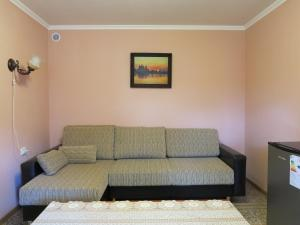 Апартаменты Вересковая 22 - фото 2