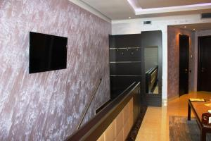 Avan Plaza Hotel4