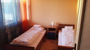 Apartment Malina - фото 5