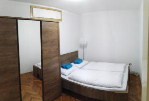 Apartment Malina - фото 4