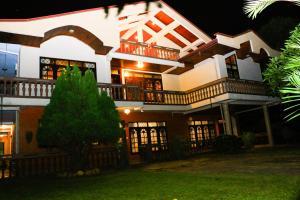 Негомбо - Woodside Villa - Negombo