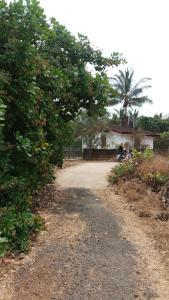 Cabo De Rama Cottage, Case vacanze  Cola - big - 6