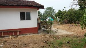 Cabo De Rama Cottage, Case vacanze  Cola - big - 4