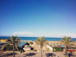 obrázek - La Villa sul Mare