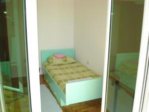 Apartment Bojanic