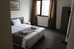 Hotela - фото 5