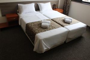 Hotela - фото 4