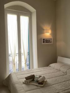 obrázek - Blanco Casa Vacanze