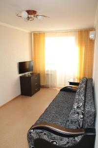 Apartments on Ivana Finutina 23