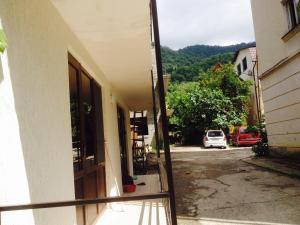 Гостевой Дом «МиР» - фото 5