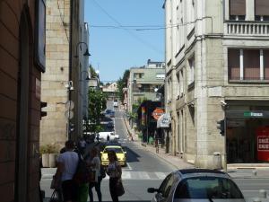 Apartment Mela - фото 6