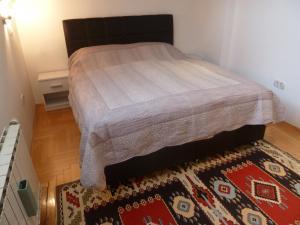 Apartment Mela - фото 3