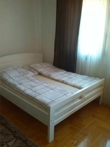 Apartments Mejdan - фото 19