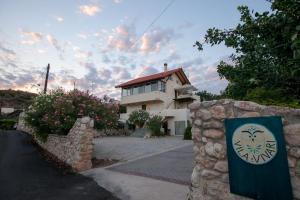 Vila Vivari