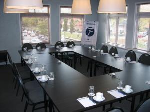 Fletcher Hotel Restaurant De Zon