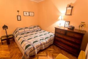 Matias Apartment