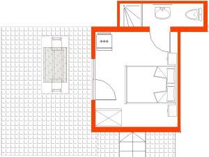 Filippos Resort II by Karidi, Resorts  Vourvourou - big - 21