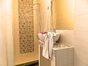 Filippos Resort II by Karidi, Resorts  Vourvourou - big - 3