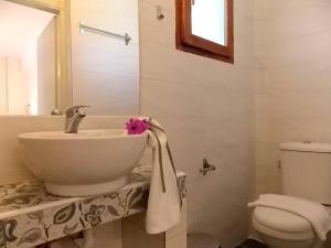Filippos Resort II by Karidi, Resorts  Vourvourou - big - 16