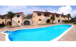 Vila Belle Vue Apartment