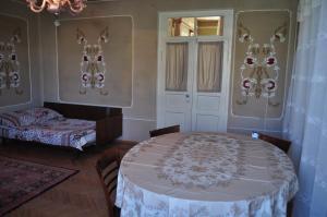 Nukri Guest House, Penziony  Gori - big - 18