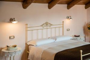 Ostello Beata Solitudo, Bed & Breakfast  Agerola - big - 49