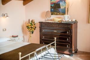 Ostello Beata Solitudo, Bed & Breakfast  Agerola - big - 26