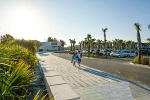 Village House Siesta Key by Beachside Management, Penzióny  Siesta Key - big - 31