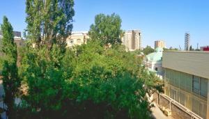 Апартаменты Низами 118 - фото 6