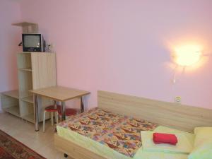 Hostel Gorodok, Hostels  Krasnoyarsk - big - 44
