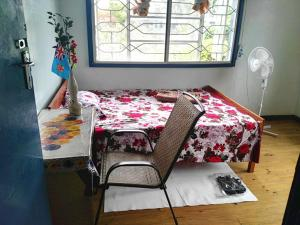Dreams Homestay