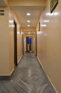 Hotel Golden Sunrise & Spa, Hotels  Pelling - big - 22