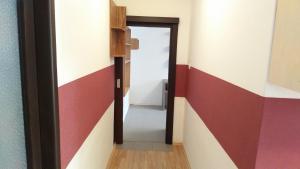 Apartment Šturka