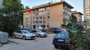 Apartment Malina - фото 12