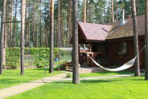Гостевой дом на Чапаева - фото 2
