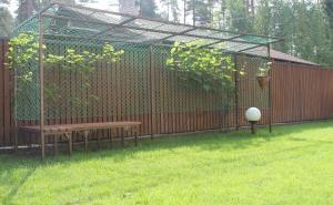 Гостевой дом на Чапаева - фото 3