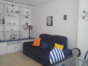 Apartamento Amatista