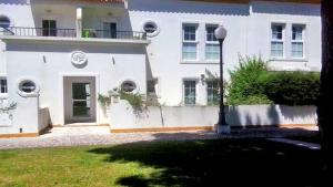Azeitao Holiday House