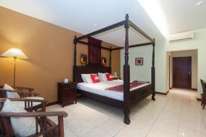 ZEN Rooms By Pass Sanur 7