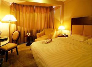 hotel near Dalian Tangyin Hotel Dalian