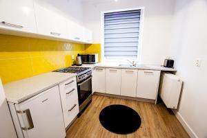 Apartament Słoneczny.  Foto 7