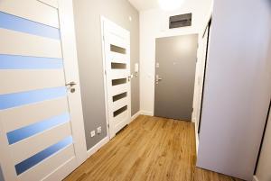 Apartament Słoneczny.  Foto 11