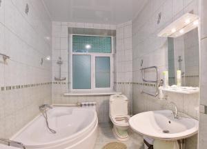 Отель Невский - фото 10