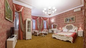 Отель Невский - фото 8