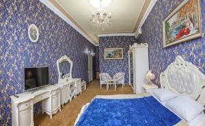 Отель Невский - фото 14