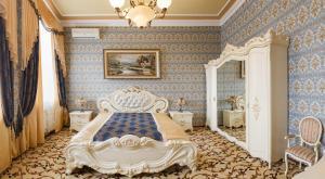Отель Невский - фото 17