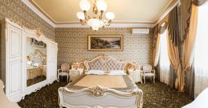 Отель Невский - фото 18