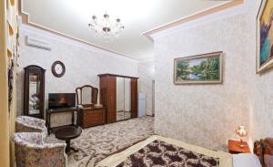 Отель Невский - фото 20