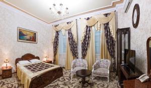 Отель Невский - фото 21